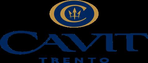 logo-cavit.png