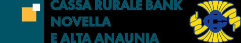 logo-cr-novella.png