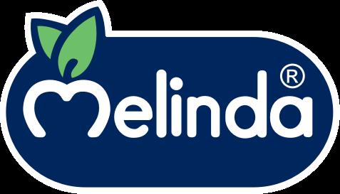 logo-melinda.png