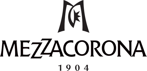 logo-mezzocorona.png